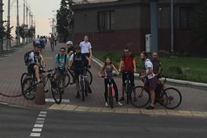 ТОП-10 советов городам по развитию велоинфраструктуры
