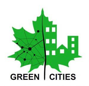«Беларусь: поддержка зеленого градостроительства в малых и средних городах Беларуси» / «Зеленые города»