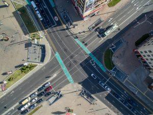 Развитие велодвижения и микромобильности в Минске на 2019 год: подробный анализ