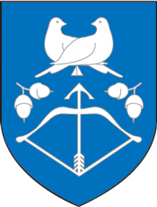 Дрогичин