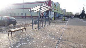 Развитие вело-инфраструктуры города Жодино требует продолжения