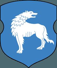 Волковыск